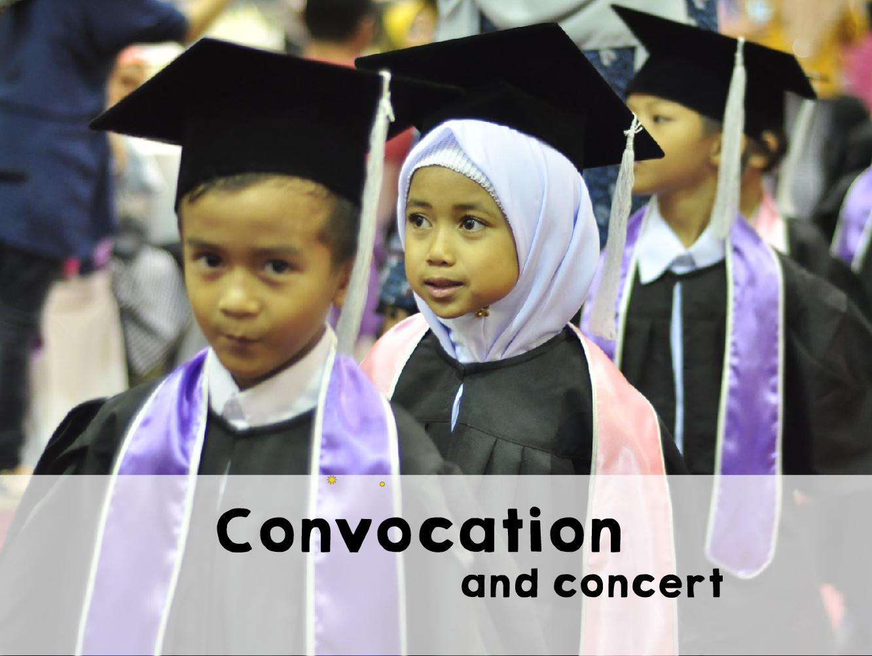 convocation _ concert-01