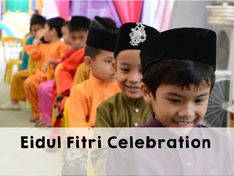 eidul fitri celebration-01