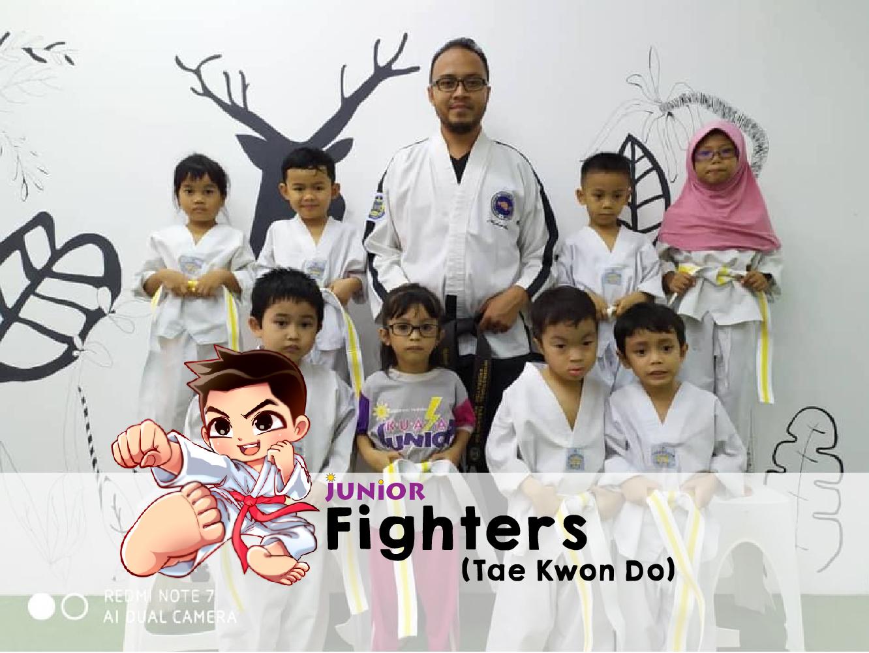 junior fighters-01-01