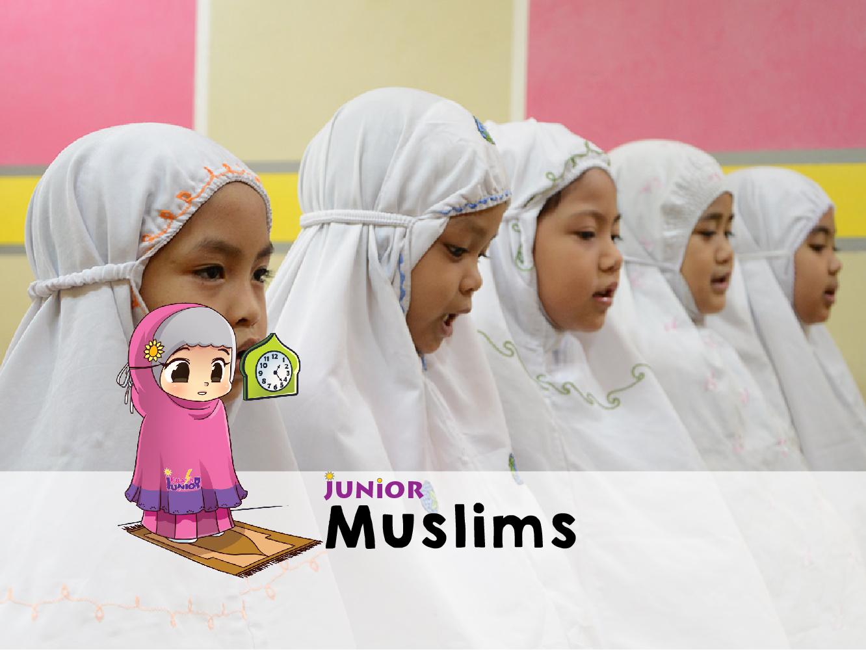 junior muslims-01