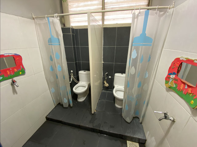 kids-toilet