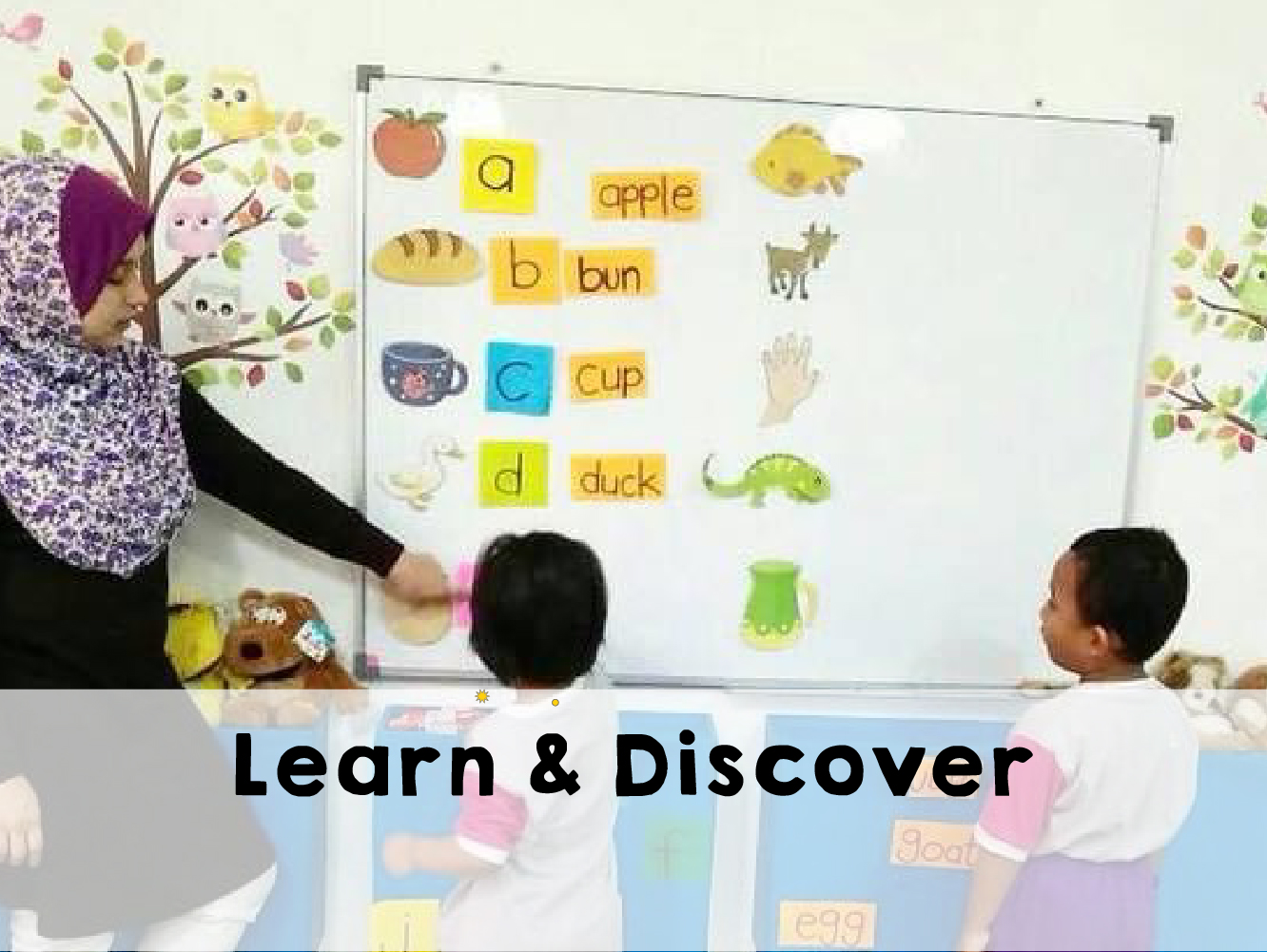 learn _ discover-01