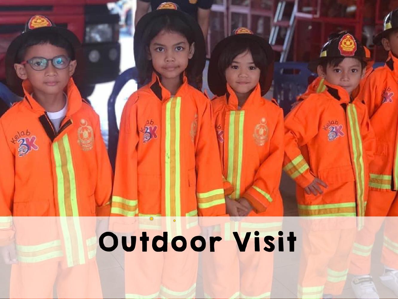 outdoor visit-01