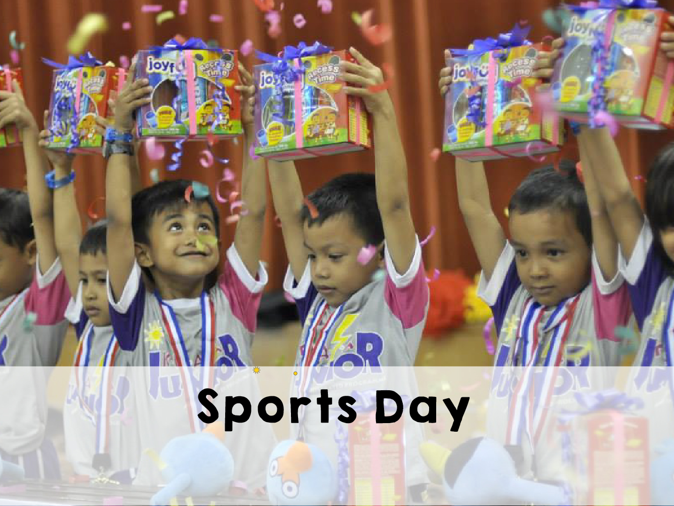 sports day-01