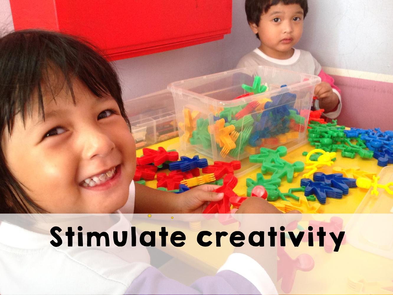 stimulate creativity-01